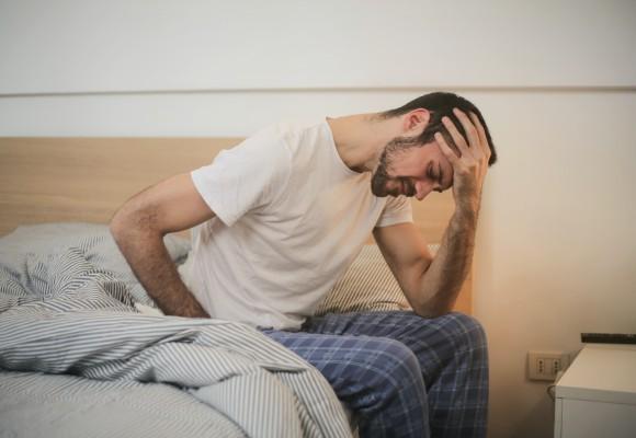 Trastornos del sueño:  Abordaje de un farmacoterapéutico